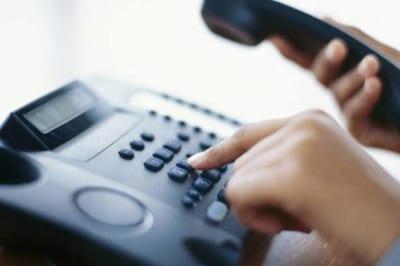 Aumento das tarifas de ligações é aprovado pela Anatel