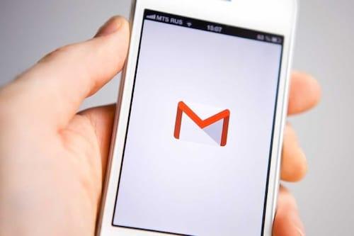 Gmail irá bloquear arquivos JavaScript a partir de fevereiro