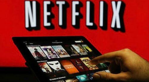 Lei que taxa serviços como Netflix e Spotify pode ser inconstitucional