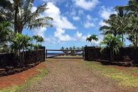 No Havaí, centenas de pessoas irão protestar contra Mark Zuckerberg