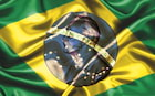 Por que o Brasil nunca ganhou o Prêmio Nobel?