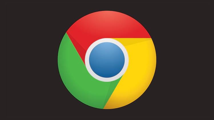 Chrome para smartphone está mais rápido. Google promete uma maior velocidade no recarregamento de páginas.