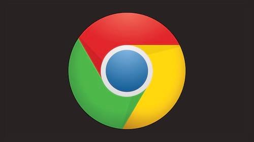 Versão mobile atualizada do Chrome promete recarregar páginas de forma mais rápida