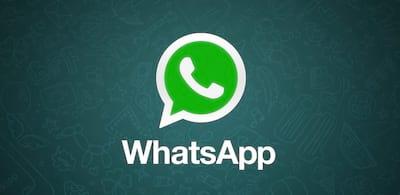 WhatsApp poderá indicar a localização de contatos