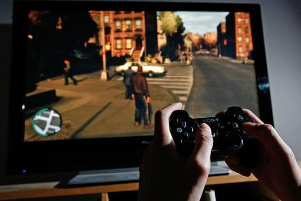 Gamers já perceberam aumento no valor dos games. Eles não estão dispostos a pagar por valor muito altos.