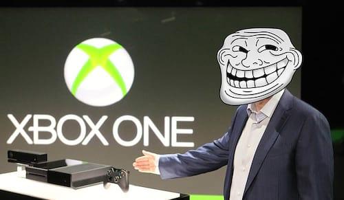 Coluna: A Microsoft está acabando com o Xbox