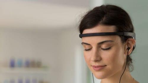 Netflix desenvolve dispositivo que permite controlar serviço pela mente