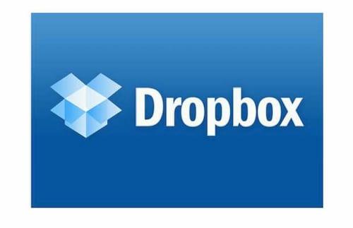 Dropbox lança concorrente para Google Docs