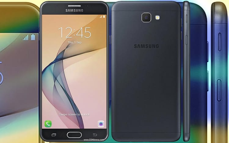 Os 10 smartphones mais procurados pelos brasileiros em janeiro de 2017