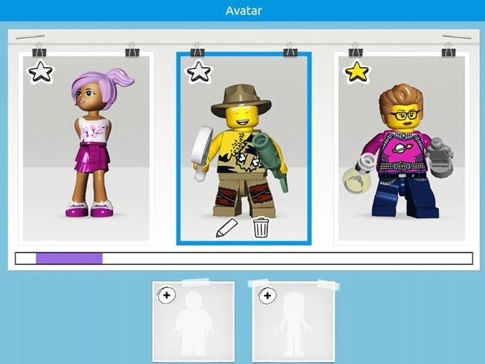 Lego Life é lançado para Android e iOS
