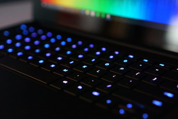 Razer adquire a Nextbit e pode estar trabalhando em um smartphone