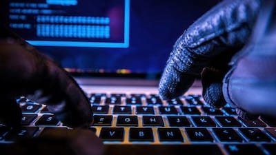Diferença entre Ransomware, RAT, Backdoor, Worm e Bot