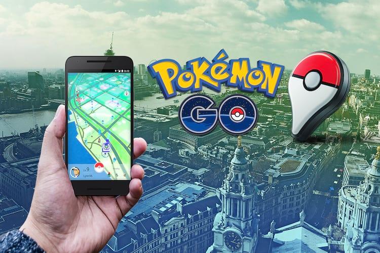 Em apenas seis meses, Pokémon Go pode ter rendido aos seus criadores mais de um bilhão de dólares. Caso a estimativa se confirme, esté é o primeiro jogo a alcançar a marca em tão pouco tempo.