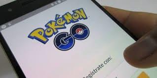Pokémon Go já arrecadou mais de US$ 1 bilhão, afirma analista