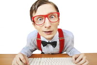 O que é cultura Geek?
