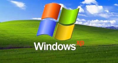 Gmail deixará de funcionar no Chrome para Windows XP e Vista