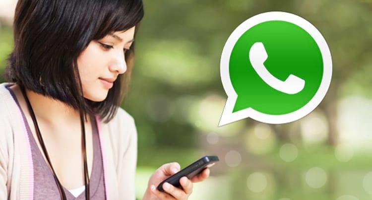 4 funcionalidades que devem chegar em breve ao WhatsApp