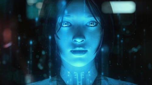 O que é Cortana e como funciona?