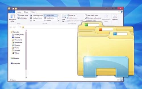 Imagens miniaturas não aparecem no Windows 10? Veja como resolver