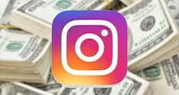 Como ganhar dinheiro com o Instagram