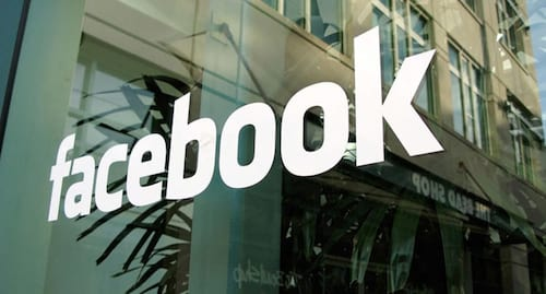 Facebook, Netflix, Apple e outras empresas se unem na Justiça contra ordem de Trump