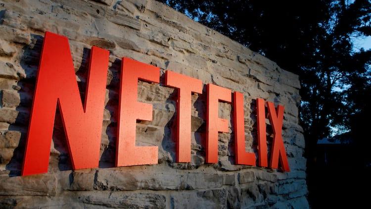 Netflix anuncia Samantha, nova série brasileira