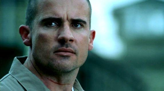 10 curiosidades sobre Prison Break