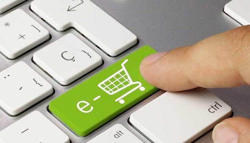 Compra segura: veja quais são os e-commerces mais recomendados do Brasil