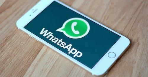 WhatsApp novamente na mira dos golpistas