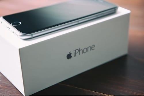 Loja do RS tem mais de 200 iPhones roubados
