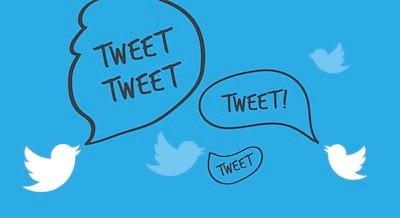 Twitter adota novas medidas de segurança