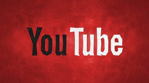 Google estuda unir YouTube com seu serviço de streaming de músicas