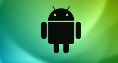 10 dicas para economizar o consumo de dados móveis no Android