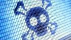 Vírus invisível deixa bancos em alerta