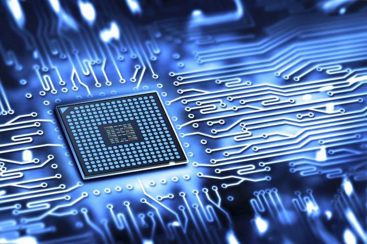 MP oferece consulta para contratação de serviços tecnológicos
