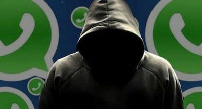 Golpe clona contas de WhatsApp para pedir dinheiro de contato das vítimas
