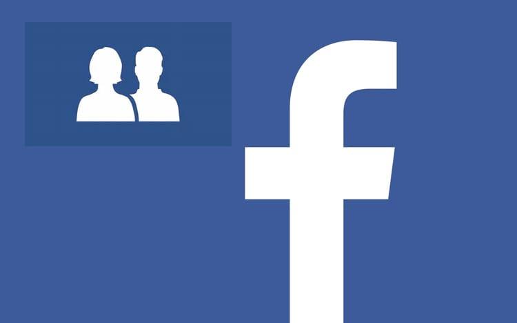 Como ocultar novas amizades no feed do Facebook