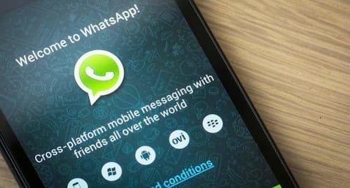 WhatsApp quer iniciar monetização junto a empresas neste ano