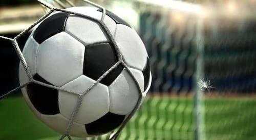 Facebook irá transmitir campeonato de futebol ao vivo