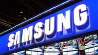 Chefe da Samsung pode ser preso