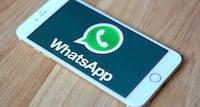 WhatsApp pode ganhar sua própria versão do Instagram Stories