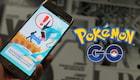 Pokémon Go recebe novos personagens e itens na tentativa de voltar a fazer sucesso