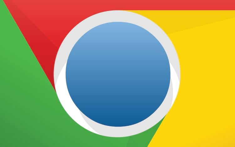Google recebe multa de US$ 20 milhões por violação de patentes anti-malware com o Chrome
