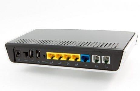 PC não conecta à internet. Quais os principais problemas?