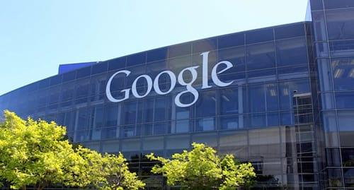 Ferramenta do Google que visa combater notícias falsas chega ao Brasil