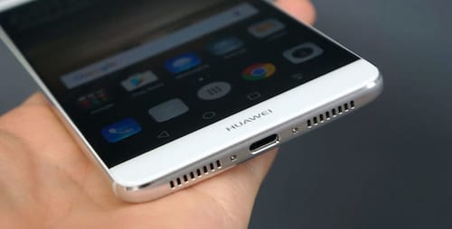 Huawei conta com mais de 100 engenheiros para produzir assistente de voz próprio