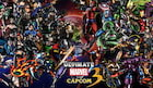 Requisitos mínimos para rodar Ultimate Marvel vs. Capcom 3