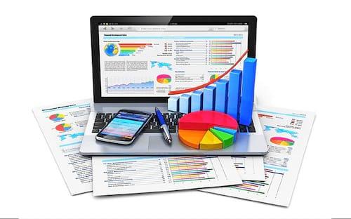 As 12 melhores planilhas de Excel gratuitas para suas finanças pessoais