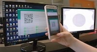 Update no WhatsApp Web traz três novas funções para o mensageiro