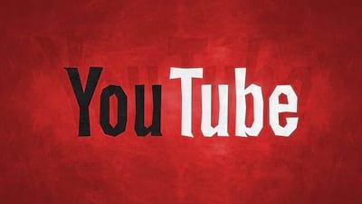 YouTube deixará de exibir anúncios obrigatórios de 30 segundos